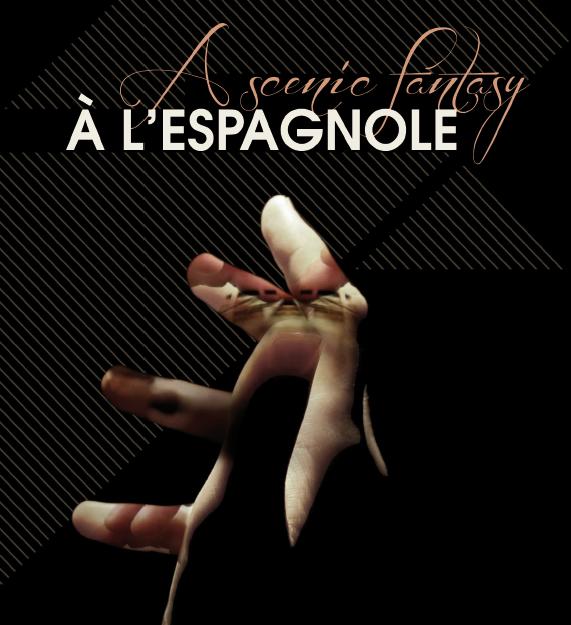 A-LEspagnole