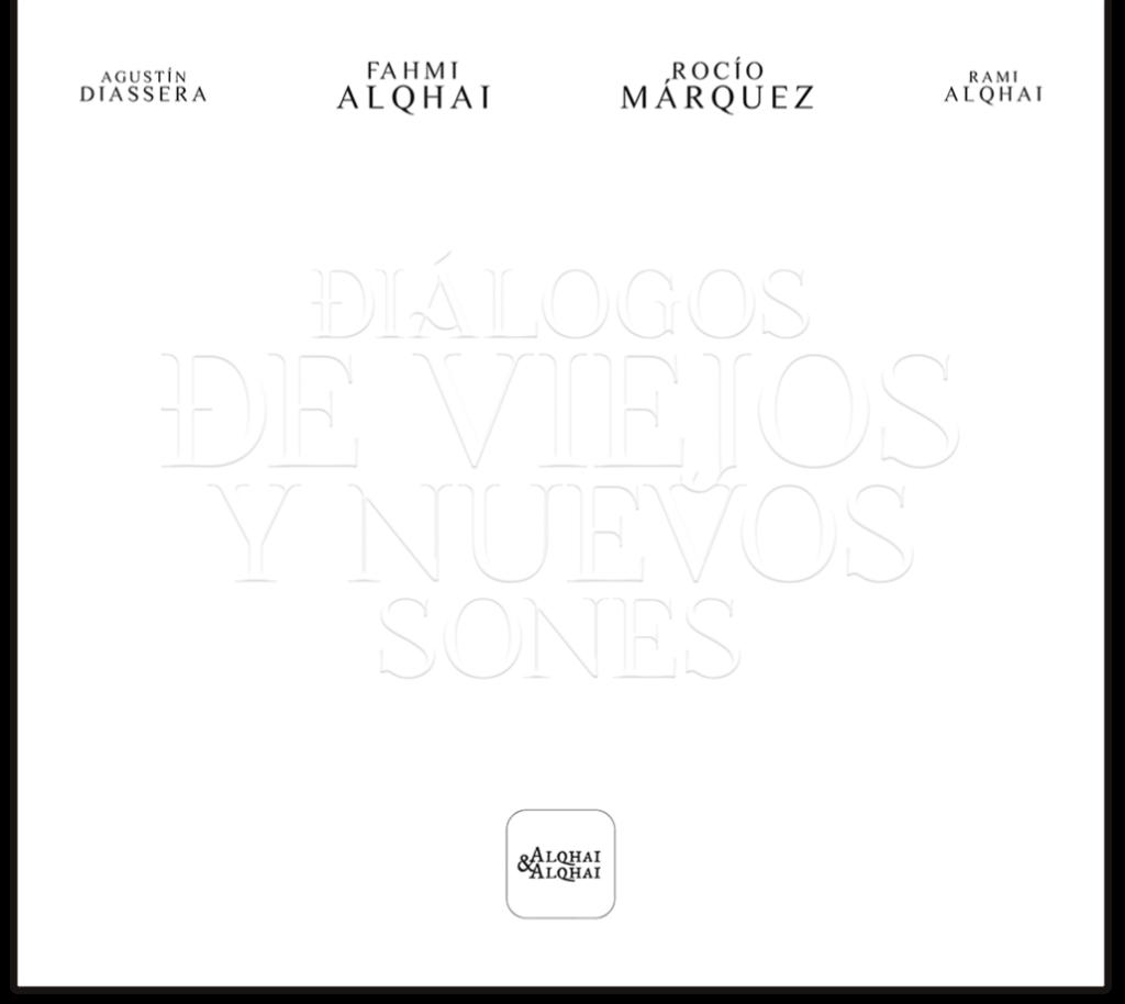 dialogos_portada-1030x919